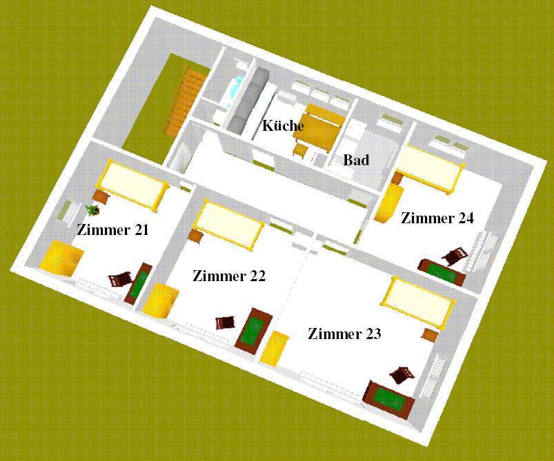 wg 2. Black Bedroom Furniture Sets. Home Design Ideas